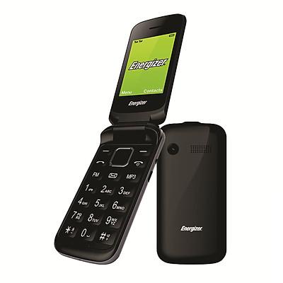 Điện thoại Energizer E20 -Hàng Chính Hãng