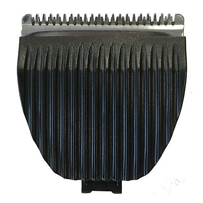 FLYCO FC5808 electric hair clipper head