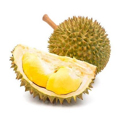 [FARMVILL] [Chỉ giao HCM] - 1 Trái Sầu riêng Thái Dona Đăk Lăk - Hàng Loại 1 ( 3.5kg - 4kg / trái)