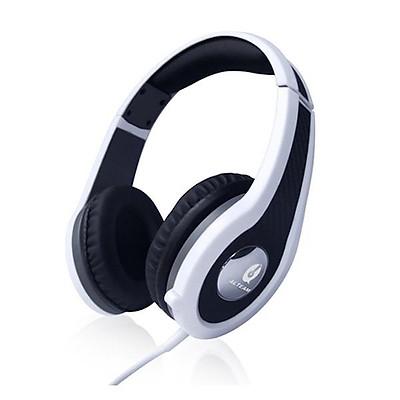 Tai nghe stereo chơi game độ trung thực cao ALTEAM GM-329