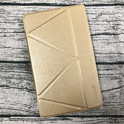 Bao da Onjess gập chữ Y cao cấp dành cho Samsung Galaxy Tab S6 Lite P610 / P615 - Hàng Chính Hãng
