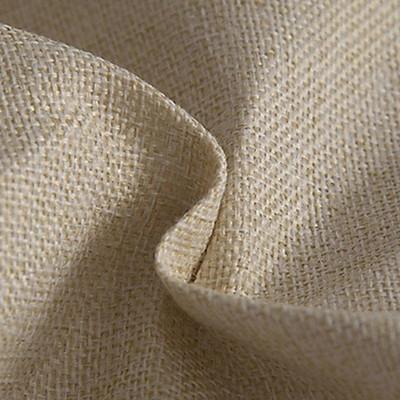 Classic Monroe Series Home Decorative Super Soft Home Decorative Pillowcase