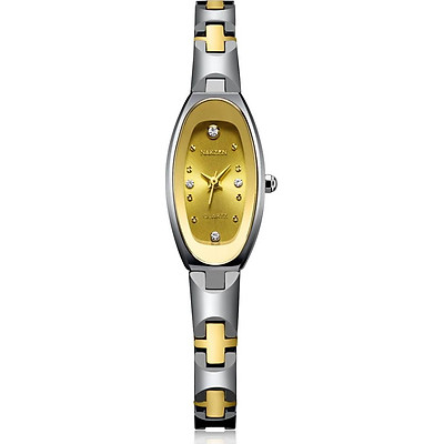 Đồng hồ đeo tay Nakzen - TUN3011LTT-3