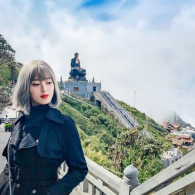 Tour 4N3Đ Hà Nội - Vịnh Hạ Long - Sapa - KDL Hàm Rồng - Fansipan