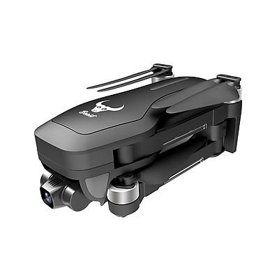 Flycam SG906 PRO 4K 5G wifi FPV - Gimbal cơ 2 trục - Động cơ không chổi than - Hàng Chính Hãng