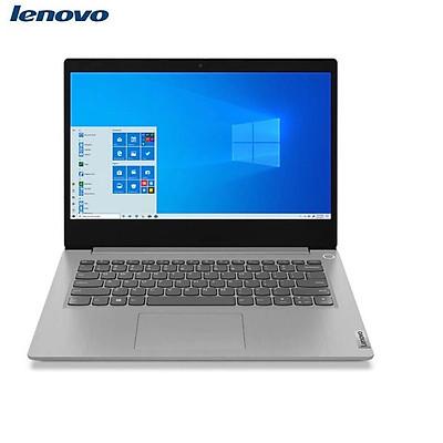 LapTop Lenovo Ideapad 3 14IIL05 (81WD00JDVN) | Intel Core i5 _ 1035G4 | 4GB | 256GB SSD PCIe | VGA INTEL | Win 10 | Full HD | Hàng Chính Hãng