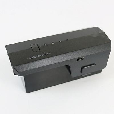 Pin flycam SJRC F11 Pro - Hàng Chính Hãng