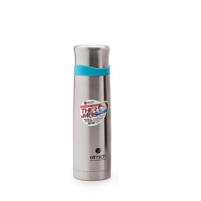Bình giữ nhiệt 2 lớp Inox 304, Tráng Bạc Elmich - 2246388 (1L)