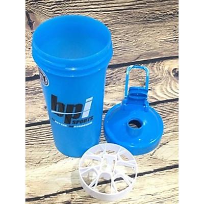 Bình Lắc Sữa SHAKER BPI 1200ML