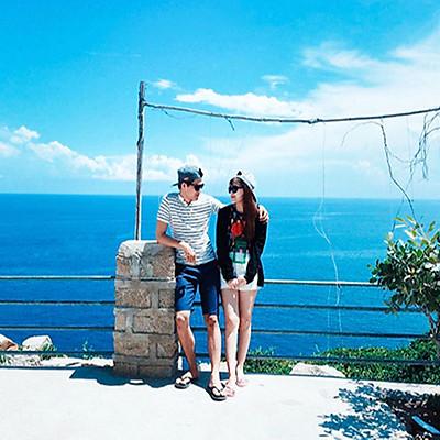 Tour Bình Ba Biển Gọi, Khởi Hành Hàng Ngày
