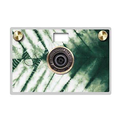 Máy ảnh kỹ thuật số Paper Shoot chính hãng, 13MP CMOS, 10s 1080p Video Zen Series