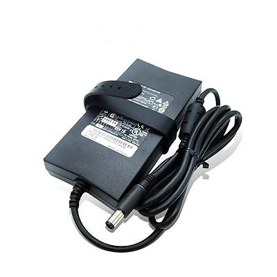 Sạc cho laptop Dell Gaming Inspiron 15 7559 Adapter 19.5V-6.7A