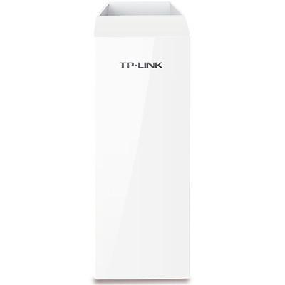 Bộ Phát Wifi Không Dây 2.4GHz 300M TP-LINK TL-CPE200