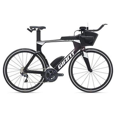 Xe đạp tính giờ GIANT TRINITY ADV PRO 2