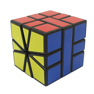 Đồ Chơi Rubik Square 1