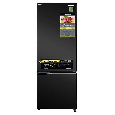 Tủ lạnh Panasonic Inverter 255 lít NR-BV280GKVN - Hàng Chính Hãng