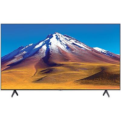 Smart Tivi Samsung 4K 65 inch UA65TU6900