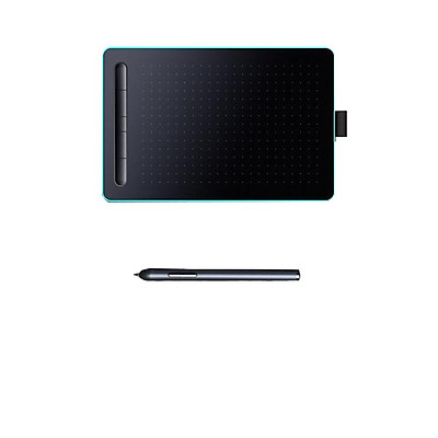 Graphics Drawing Tablet For Win Mac 8192 Pen Pressure