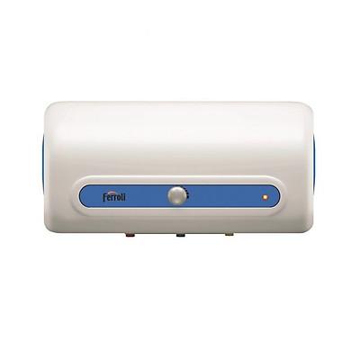 Bình nóng lạnh Ferroli QQ AE 15L