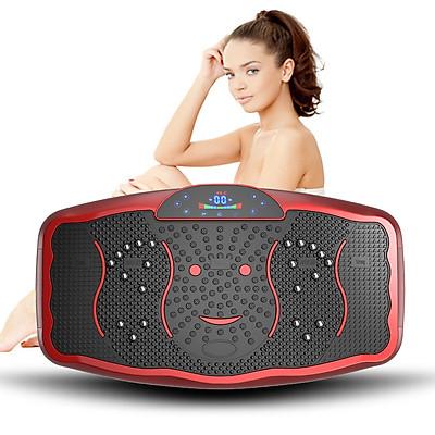 Máy Rung Massage Toàn Thân Sportslink MaxCare - 9006