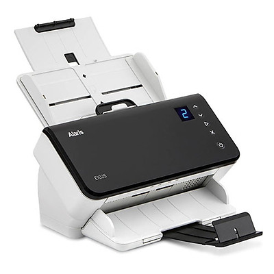 Máy scan kodak Alaris E1025
