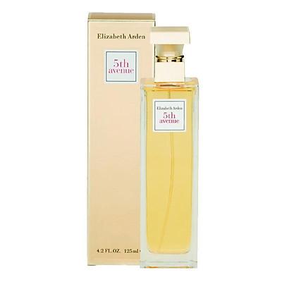 Dầu Thơm Elizabeth Arden 5Th Avenue Eau De Parfum 125Ml