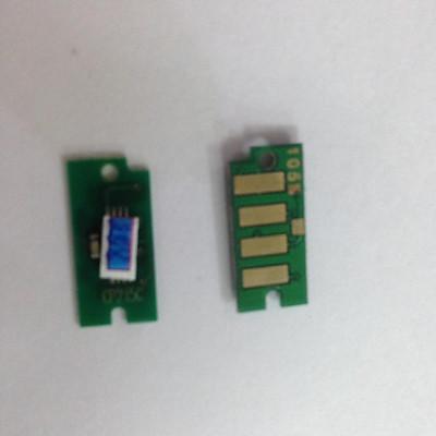 Chip mực Fuji Xerox - CP215w/CM215b/CP105/CM105/CP205/CM205