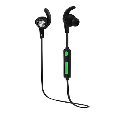 Wireless Bluetooth Earpbuds Wireless Bluetooth Headphones Fashion Stereo Tablet Microphone Subwoofer