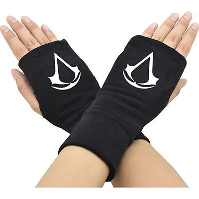 Găng tay Assassins Creed