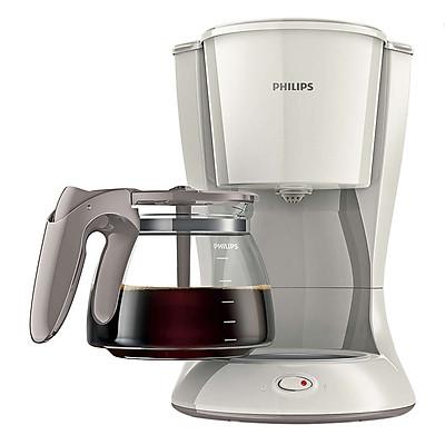 Máy Pha Cà Phê Philips HD7447 - Hàng chính hãng