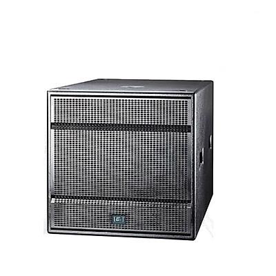Loa Sub E3 S115II (Hàng chính hãng)