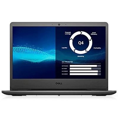 Laptop Dell Vostro 3405 70227396 (AMD R7-3700U/ 8GB/ 512GB SSD/ 14 FHD/ Win10) - Hàng Chính Hãng