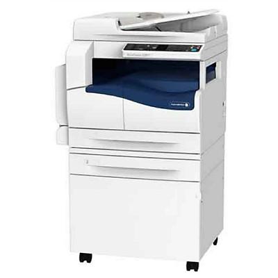 Máy photocopy Fuji Xerox DocuCentre S2320 - Hàng Chính Hãng