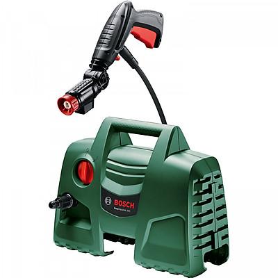 Máy phun xịt rửa áp lực cao Bosch Easy Aquatak 100 1200W - vòi phun xoay 360 độ