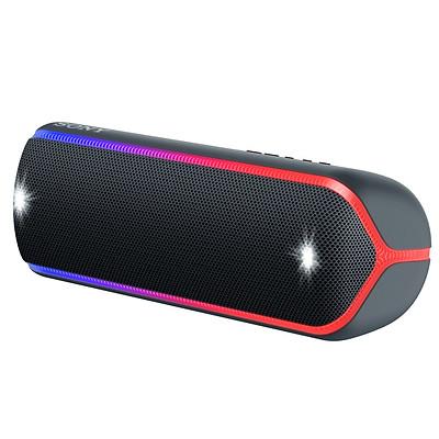 Loa Bluetooth Sony SRS-XB32 - Hàng chính hãng
