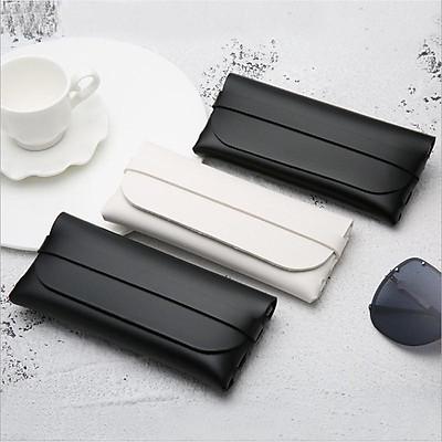 Kính Gabee 2021 gm Bisou.accessories