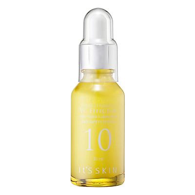 Serum It's Skin Power 10 Formula VC Effector (30ml)