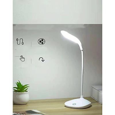 Đèn học để bàn công nghệ  LED tiết kiệm điện