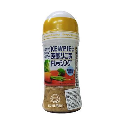 [Chỉ giao HN] - Mè rang KEWPIE Nhật Bản - 1 Lọ