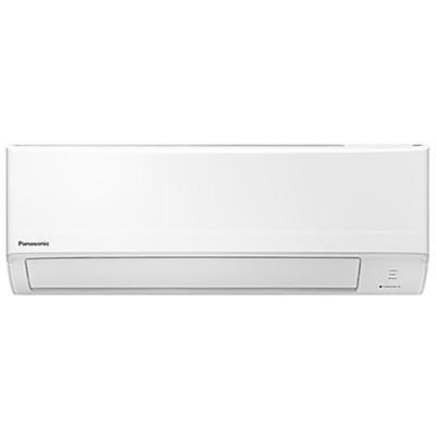 Máy Lạnh Panasonic 1 HP CU/CS-N9WKH-8 - Chỉ giao tại HCM