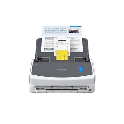 Máy quét Fujitsu Scanner iX1400 PA03820-B001 -  Hàng chính hãng