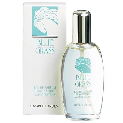 Nước Hoa Xịt Elizabeth Arden Blue Grass Eau De Parfum 100Ml Elizabeth Arden Blue Grass Eau de Parfum Spray