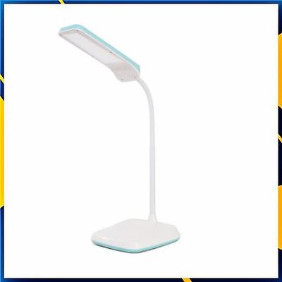 Đèn Học Để Bàn Chống Cận Rạng Đông RD-RL-36.LED - 6W - Hàng chính hãng