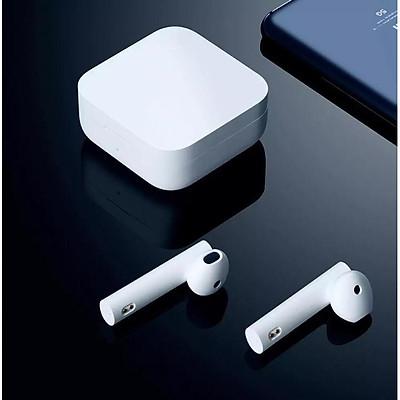 Nguyên bản Xiaomi Air2 SE TWS Mi True Wireless Bluetooth Earphone Air 2 SE Earbuds AirDots Pro 2SE 2 SE Điều khiển cảm ứng 20h