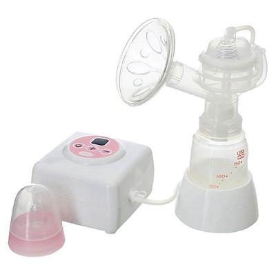 Máy hút sữa Unimom UM880106