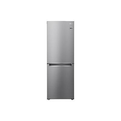 Tủ lạnh LG Inverter 306 lít GR-B305PS - Hàng chính hãng - Giao tại Hà Nội và 1 số tỉnh toàn quốc