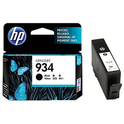 Mực In HP C2P19AA 934 (Cho: HP OJPro 6830 6230 printer)