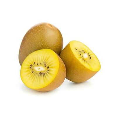 [Chỉ Giao HCM] - Kiwi vàng -  Hộp 4 trái