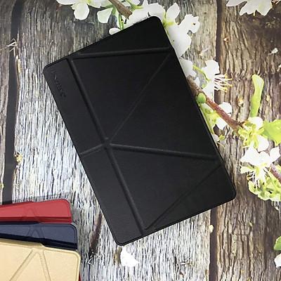 Bao da dành cho Samsung Galaxy Tab S6 10.5 SM-T860 chính hãng ONJESS lưng silicon