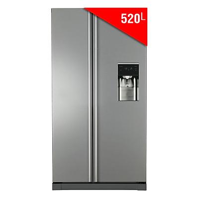 Tủ Lạnh Side By Side Samsung RSA1WTSL1/XSV (520L) - Hàng chính hãng